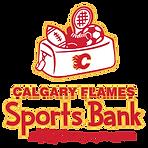cf-sports-bank-logo.png