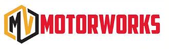 motoworks.jpg