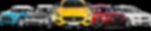 ml-car-1_edited.png