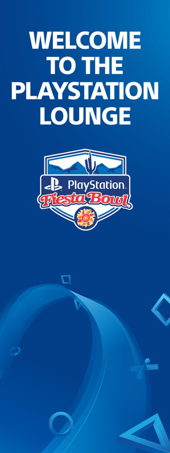 FIESTA_BOWL_WELCOME_OFFICIAL_LOCKUP_3x8_