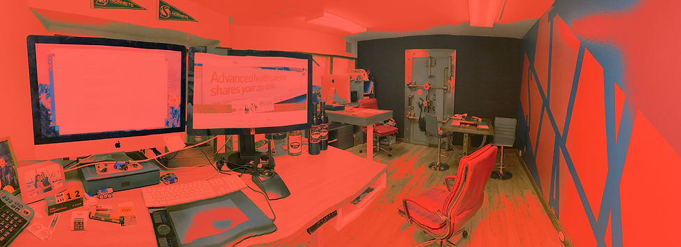 STAX_OFFICE_PANO.jpg