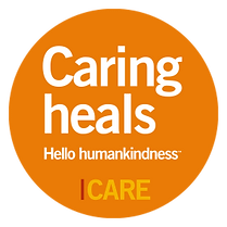 HHK_ICARE_BUTTON.png