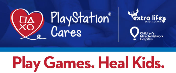 EXTRA_LIFE_PS_CARES_EMAIL_720x300.jpg