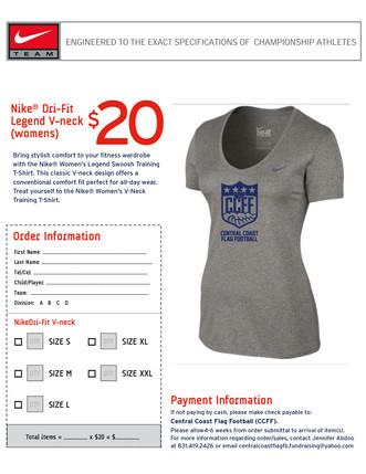 CCFF-Legend-T-shirt-(women)-Sell-sheet_1