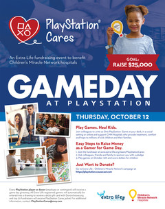 09_12_EXTRA_LIFE_PS_CARES_LAUNCH_PSTR_00