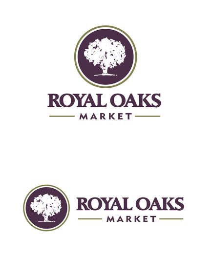 18-15-Royal-Oaks-Market-Identity_002.jpg