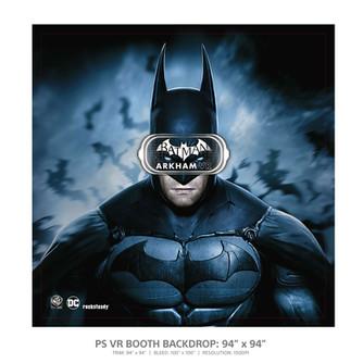 BGS_PSVR_BACKROP_BATMAN_94x94_001.jpg