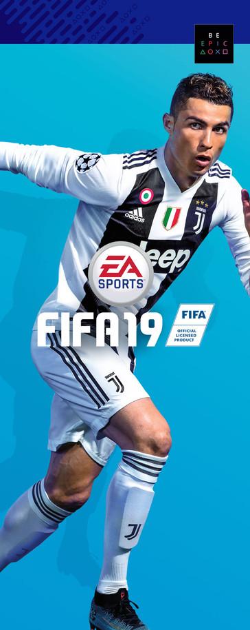 FIFA_LAUNCH_XBNR_31.5x79_001.jpg