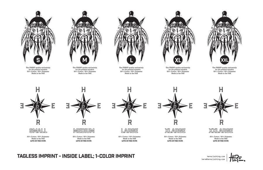 HERE-tagless-imprint_1b.jpg