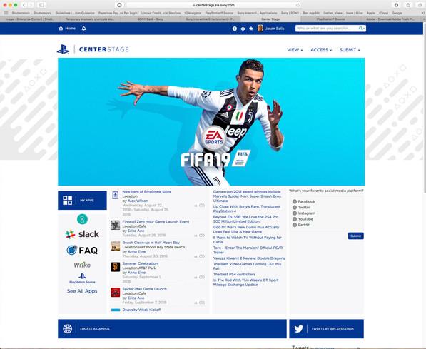 FIFA_19_Screen-Shot_CENTER_STAGE.jpg