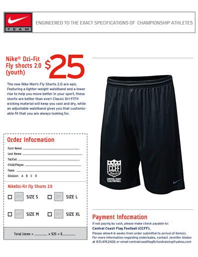 CCFF-Fly-Shorts-(youth)-Sell-sheet_1.jpg