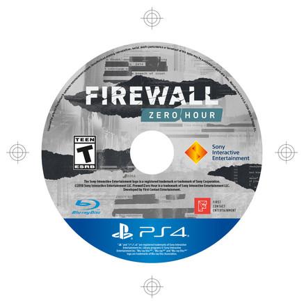 FZH_SE_DISC_PS4_US_002.jpg