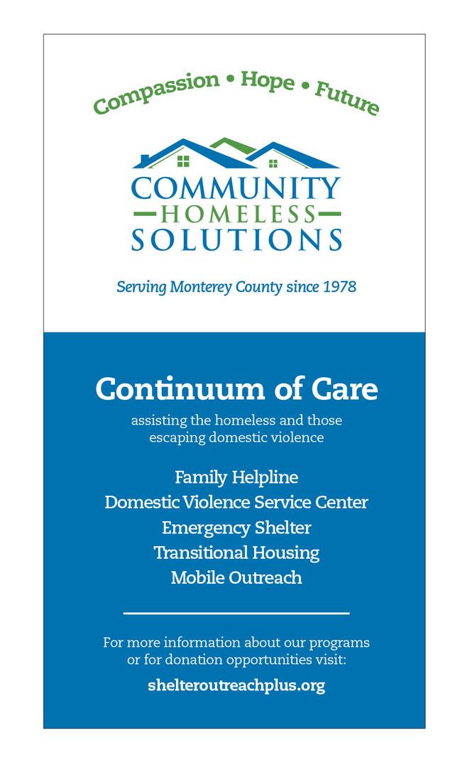 15-15-Community-Homeless-Solutions_banne