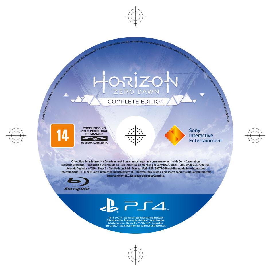 PS4_HZDCE_DISC_BR_FNL.jpg