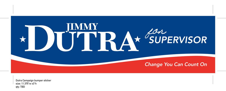 Dutra-Campaign-bumper-sticker_001o.jpg
