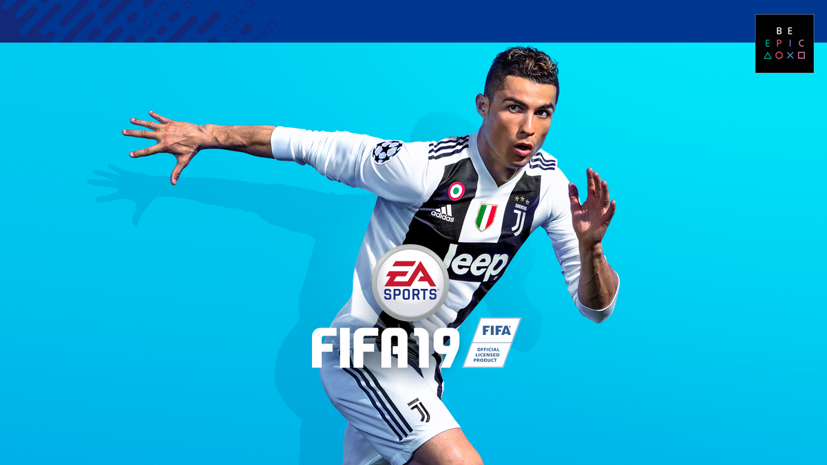 FIFA_LAUNCH_TV_1920X1080_001.png