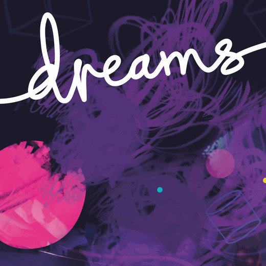 LIC_EXPO_FRAMES_DREAMS_24x24_003.jpg