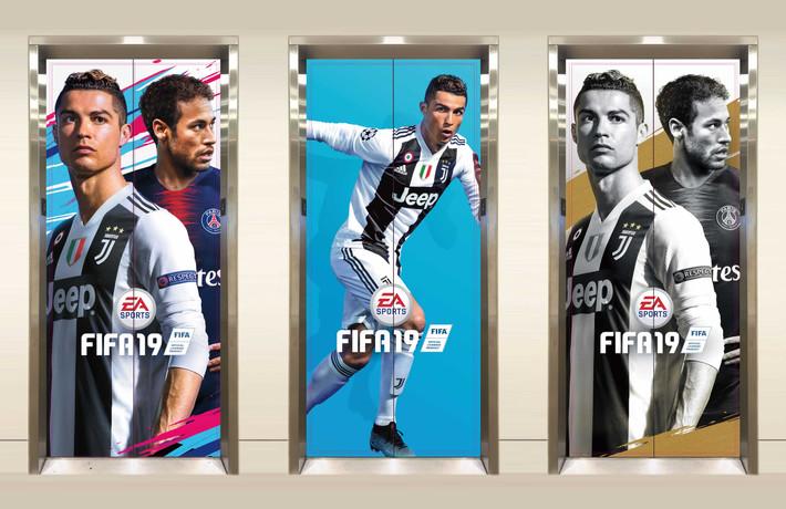 FIFA_LAUNCH_ELVTR_42x95.5_MOCK_001.jpg