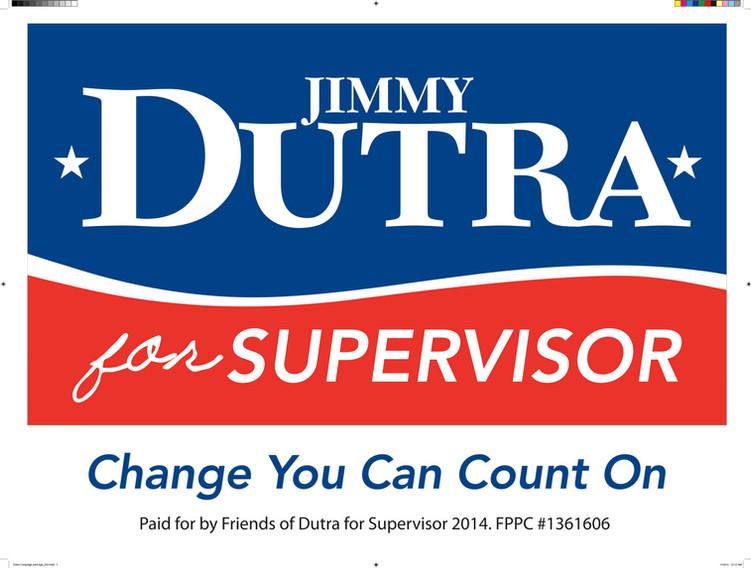 Dutra-Campaign-yard-sign_003.jpg