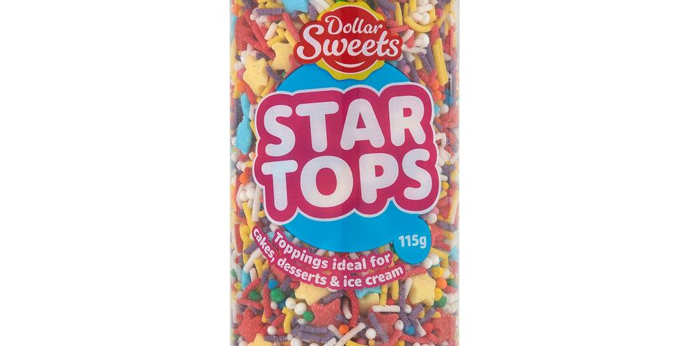 Star Tops