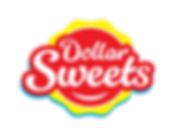 Dollar-Sweets_Logo_Cyan_Shadow_CMYK.png