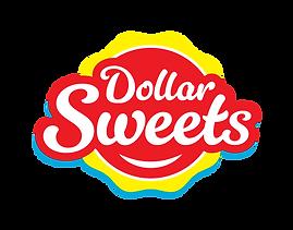 Dollar-Sweets_Logo_Cyan_Shadow_CMYK.png