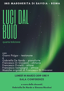 2019 - LUCI DAL BUIO.png