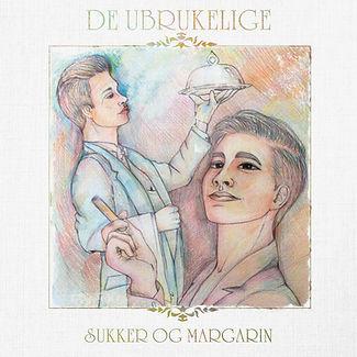 Vinyl_De_Ubrukelige-Finalcover-mindre.jp