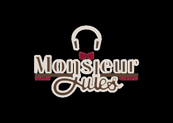 Monsieur Jules - DJ Deejay Mariage Event Soirée privée CE- Montpellier