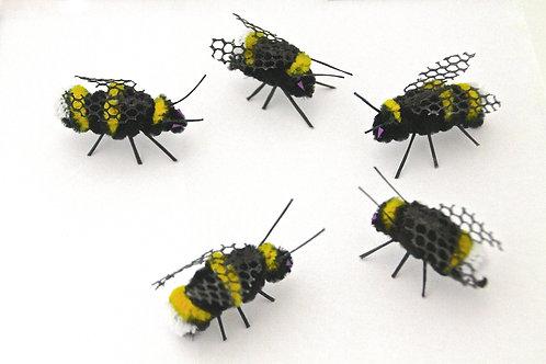 Bees, (sold individually)