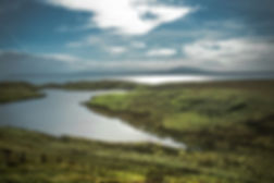 Kebble Lough, Rathlin, Sue McBean, McBean Music, Rathlin Sound Maritime Festival, Sea of Moyle, Fairhead Photographic Club,