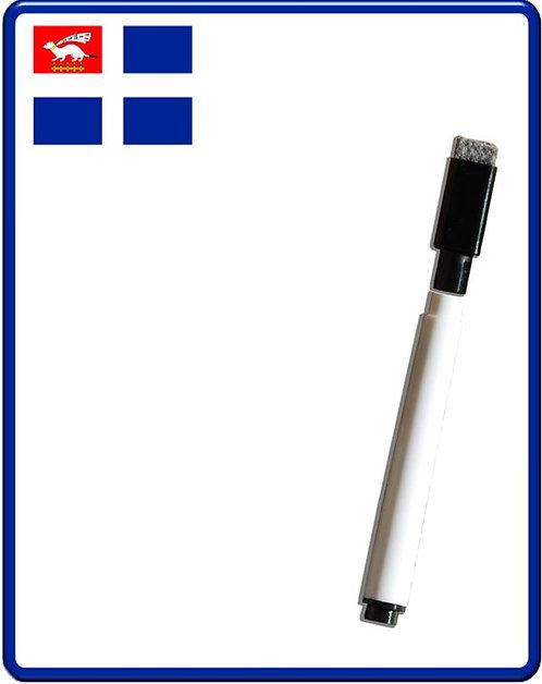 Magnet Saint Malo Frigo effacable 15x21 cm