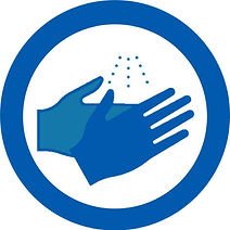 Adhesif obligation lavage mains.jpg