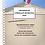 Thumbnail: Ensemble Organiseurs Agendas 2020 Mairie de 500-1500 habitants - 15 conseillers
