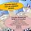 Thumbnail: Ensemble Organiseurs Agendas 2020 Mairie de 1500-2500 habitants - 19 conseillers