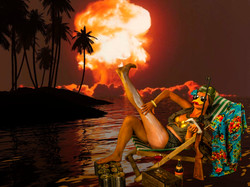 Atomic-Bomb-Rachel1