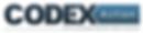 logo codex yam officiel twitter.png