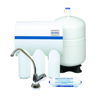 drinking water solutions_