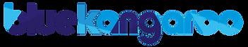 BK Logo Home.png