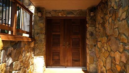 Front Door at Manorhouse.jpg
