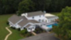 House Photo 1.jpg