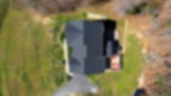 Top Down House 1.jpg