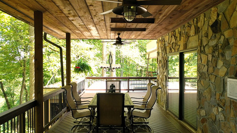 Back Porch Table.jpg