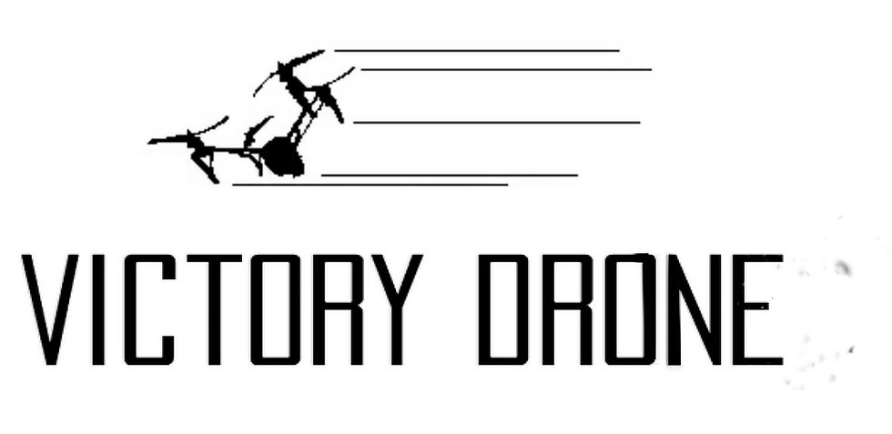 Victory Drone website Logo.jpg