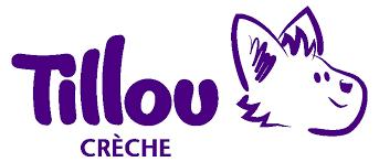 Tillou créche- Le perreux sur Marne