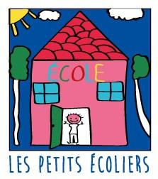 Ecole d'inspiration Montessori - issy les moulineaux