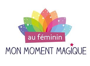 Logo_MMM_au_féminin(1).jpg