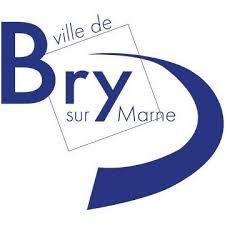 Village de la petite enfance - Bry sur Marne
