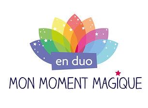 Logo MMM en duo(1).jpg
