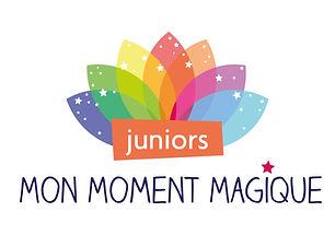 Logo MMM juniors(1).jpg